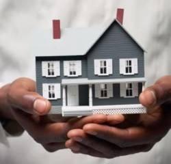 Ставки по ипотеке в Приморье будут снижаться