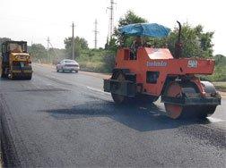 На ремонт дорог Находки направят 120млн рублей