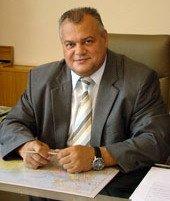 Поздравления главы Находкинского городского округа с Днем Победы