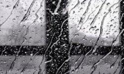 Южный циклон принесет дожди всему краю