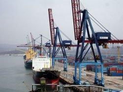 К 2030 году мощности узла «Восточный — Находка» будут востребованы для обслуживания около 128 миллионов тонн грузов