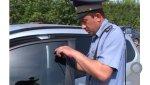 Штраф за тонированные стекла на авто увеличится