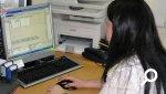 В находкинской таможне к системе электронного декларирования подключены пять постов