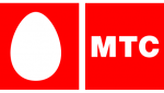 Проблемы со связью у абонентов МТС