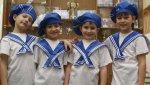 Инновации в дошкольном образовании Находки