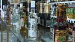 В Приморье стартовала операция «Алкоголь-табак»