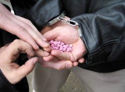 Только за первую декаду 2012 года сотрудниками приморского управления наркоконтроля было выявлено свыше 60 преступлений, связанных с незаконным оборотом наркотиков на территории края
