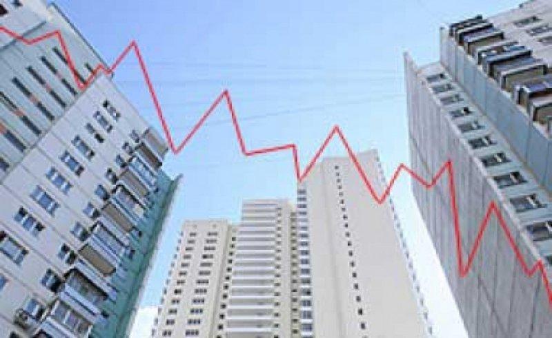 Компании в москве по продаже недвижимости за рубежом