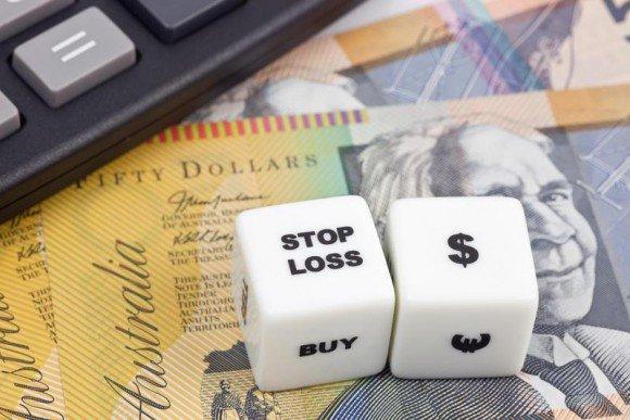 Что это такое рынок форекс и как на нем зарабатывать